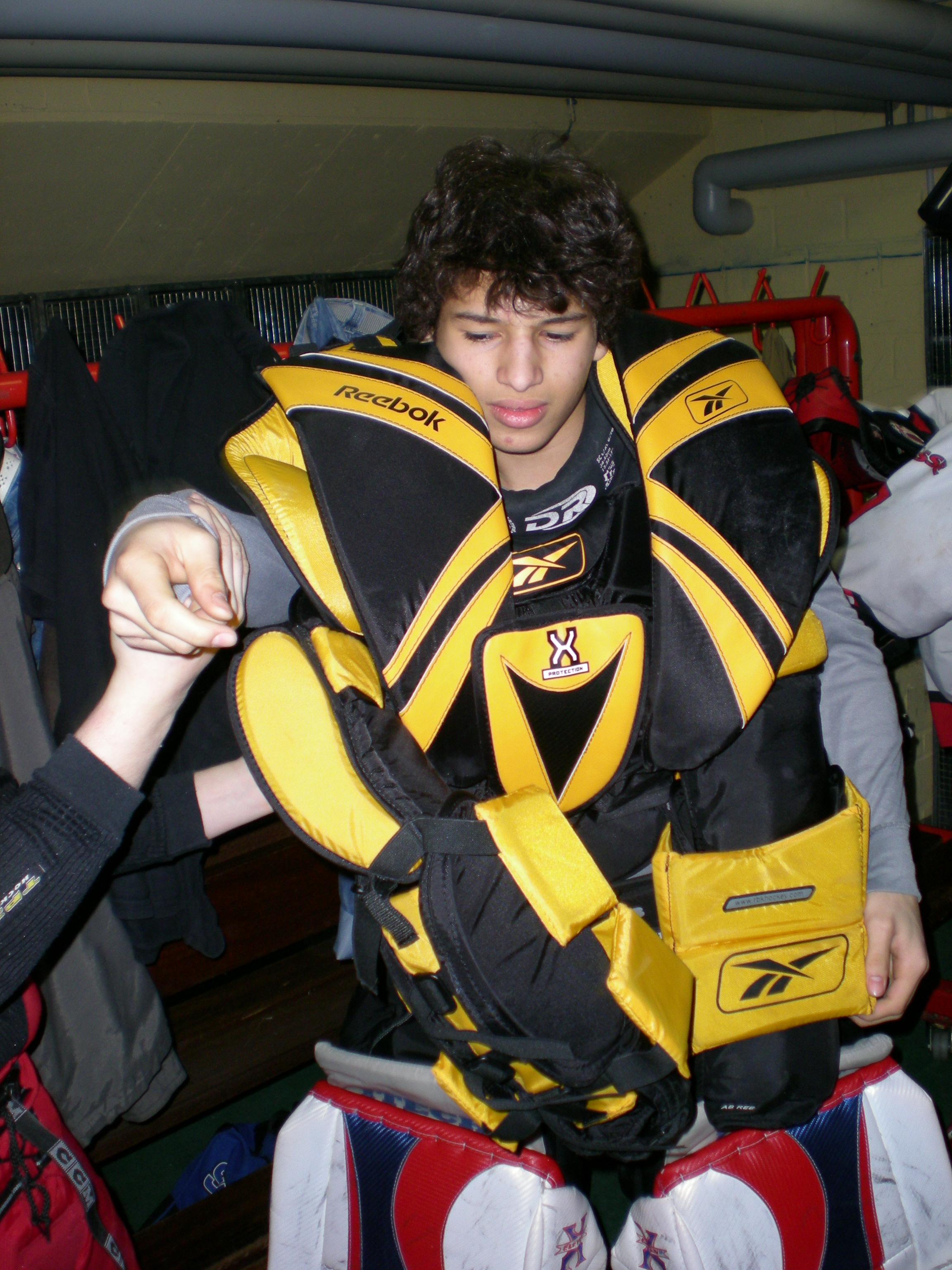 Eishockeytorhueter(26).jpg