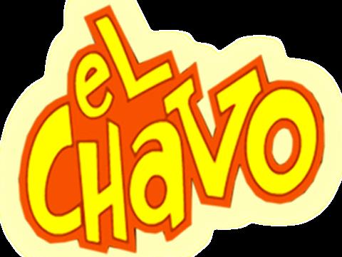El Chavo Animado Wikipedia La Enciclopedia Libre