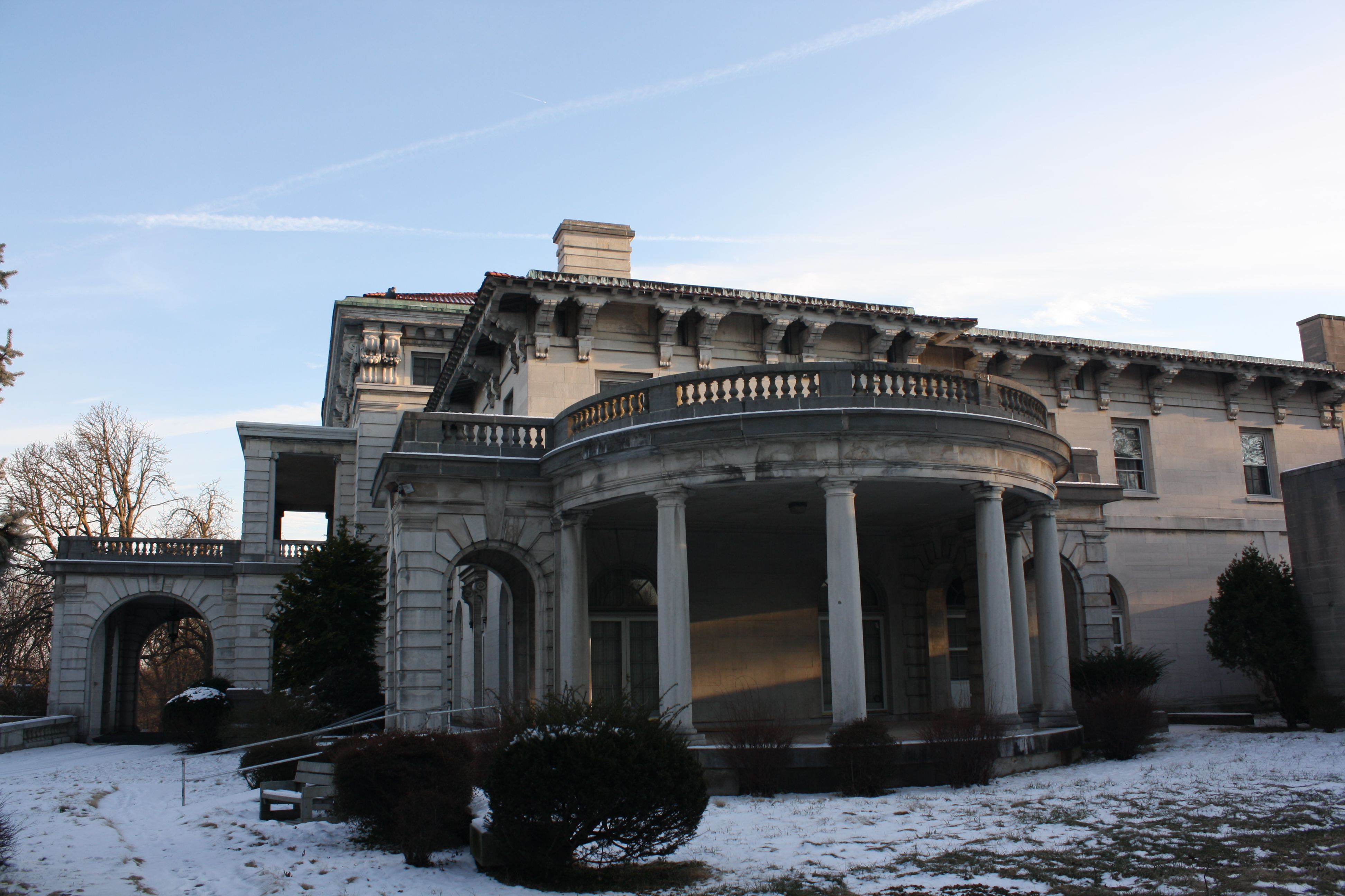 File Elstowe Manor Elkins Estate 04 Jpg Wikimedia Commons