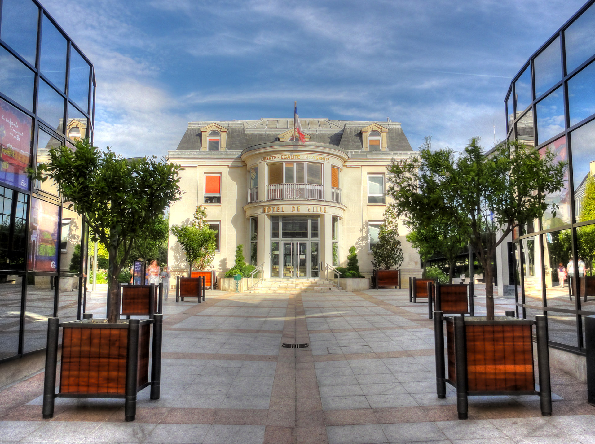 Hotel In Val Di Faba Con Spa