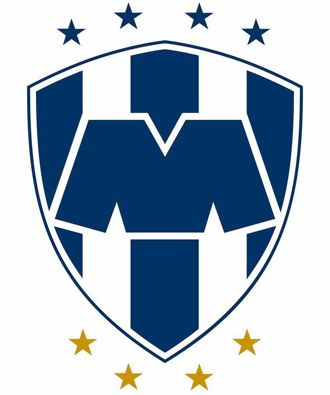 03fc1b7bc0b Club de Fútbol Monterrey - Wikipedia