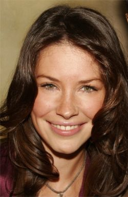 Image illustrative de l'article Kate Austen