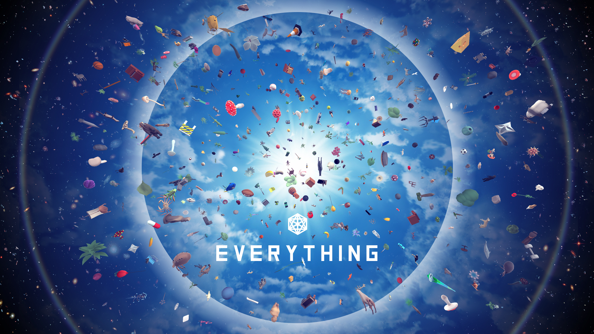 Everything (video game) - Wikipedia