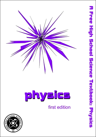 High School Physics Textbook Pdf