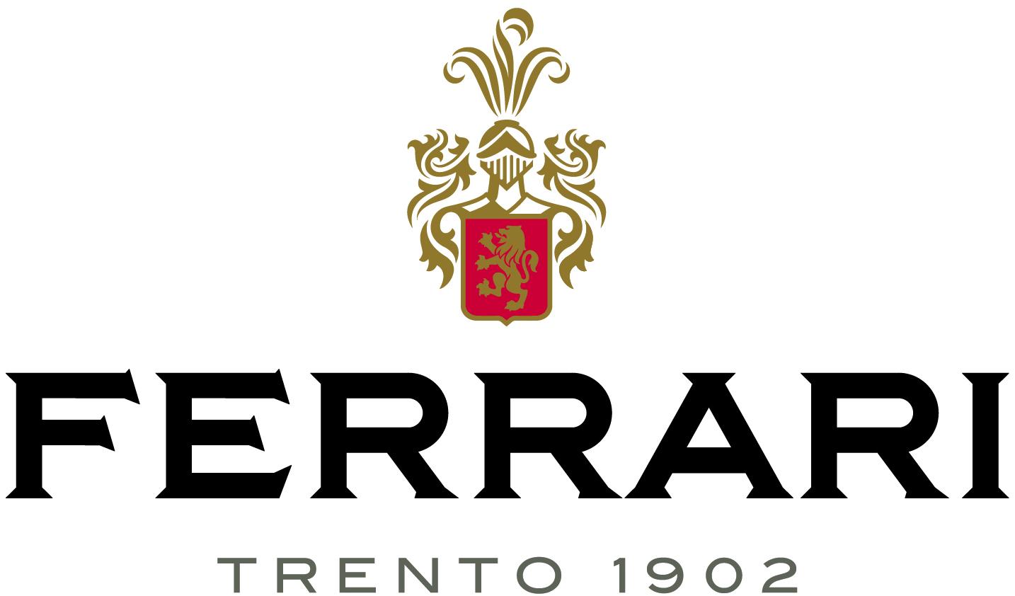File:Ferrari Trento 1902 a colori.jpg - Wikimedia Commons