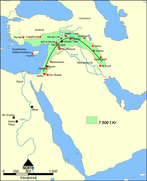 Archivo:Fertile Crescent 7500 BC DAN.PNG