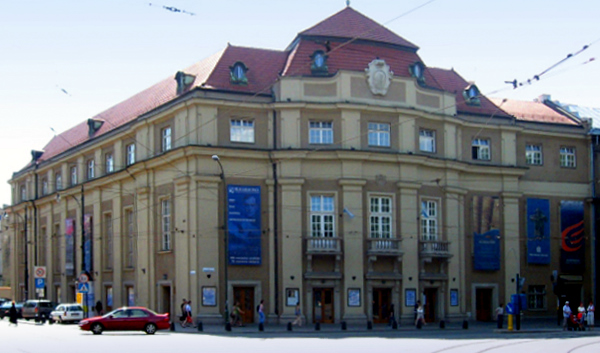 Grafika:Filharmoniakrakowska.jpg
