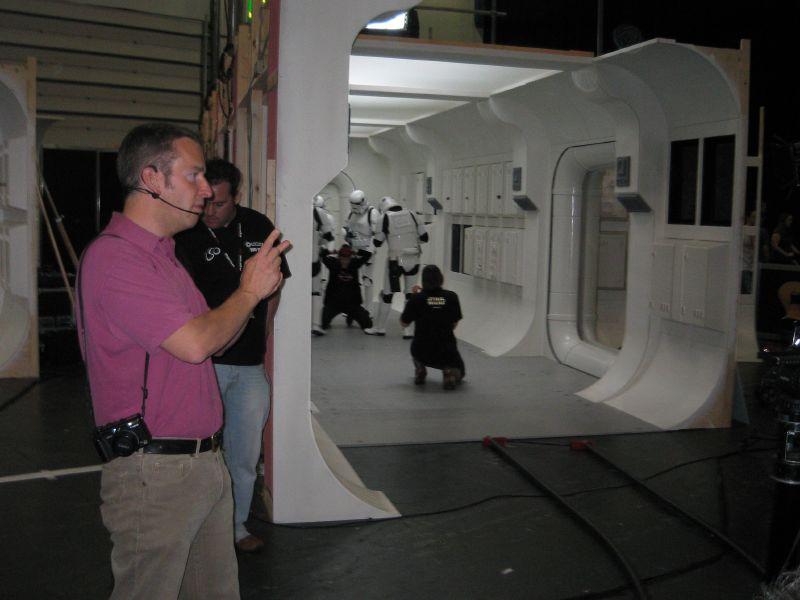 Filming_Exhibit_Star_Wars_Celebration_Europe.jpg