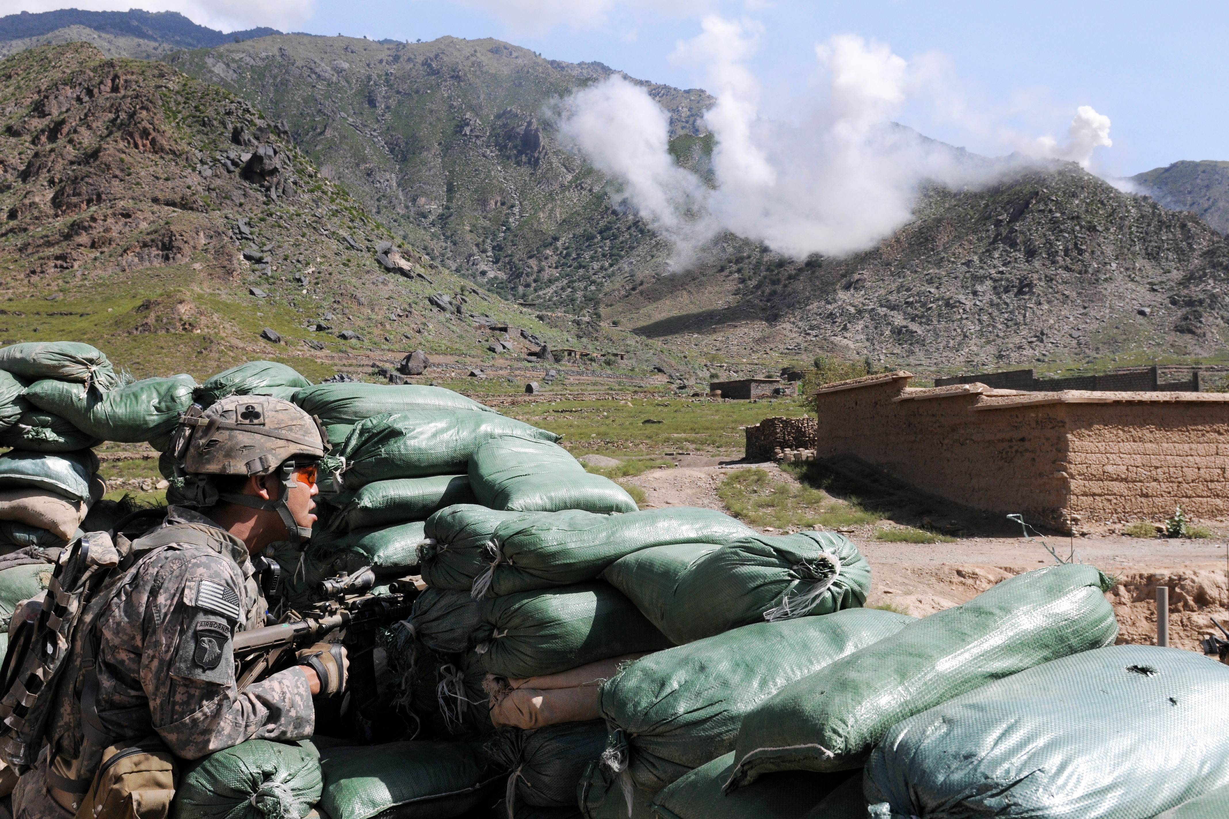 Image Result For Afghanistan Movies
