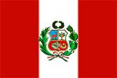 File:Flag of Peru Bandera del Perú B.png
