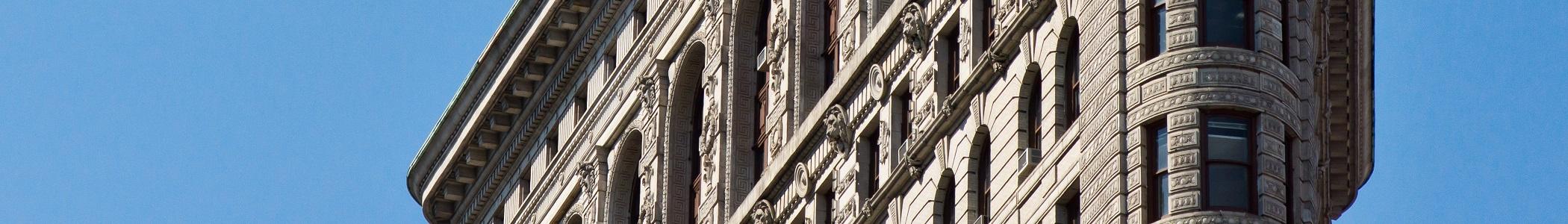 Manhattan Gramercy Flatiron Travel Guide At Wikivoyage