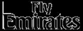 PLANTEL WCOP ARSENAL Fly_Emirates_logo