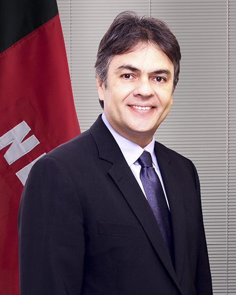 Veja o que saiu no Migalhas sobre Cássio Cunha Lima