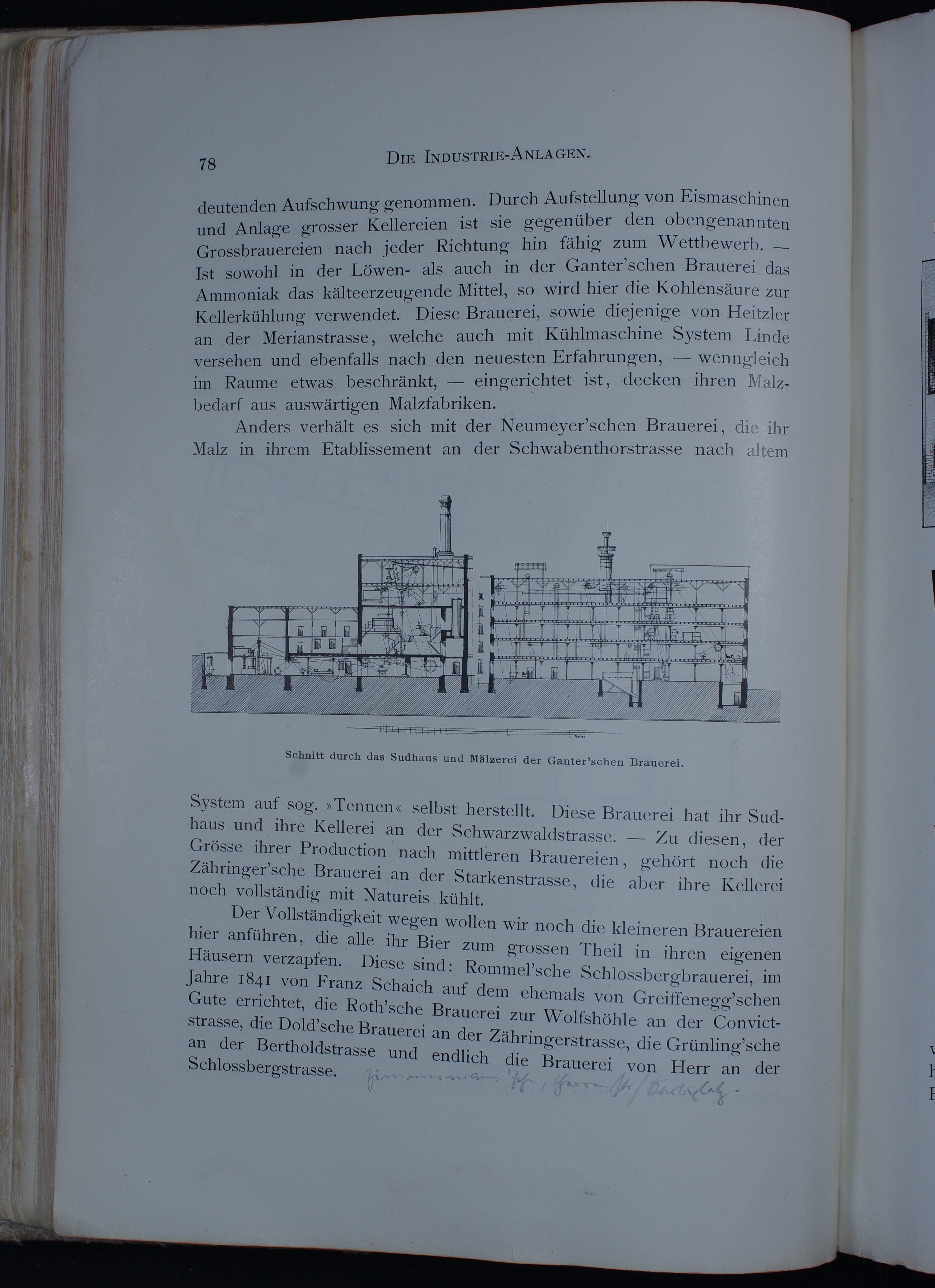 File:Freiburg Bauten 078.jpg - Wikimedia Commons