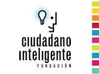 Español: ONG que promueve la transparencia