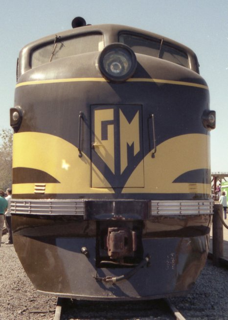 GM_103_at_Railfair.jpg