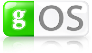 gOS (operating system) - Wikipedia