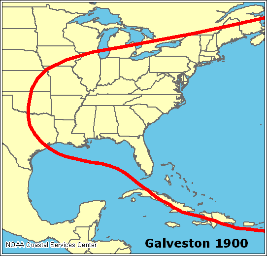 external image Galveston_map.png