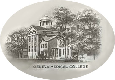 Geneva College Campus Map.Geneva Medical College Wikipedia