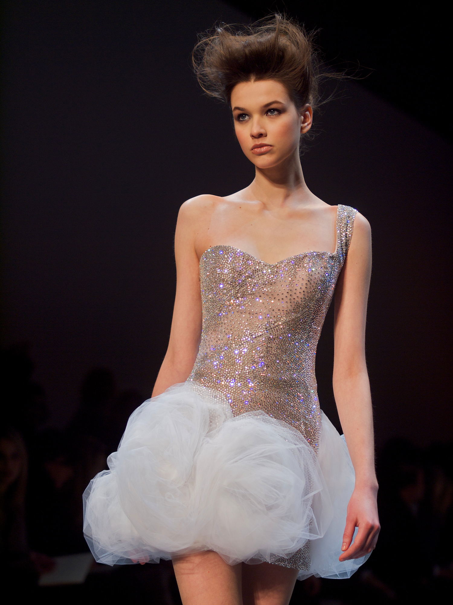 file georges chakra haute couture spring summer