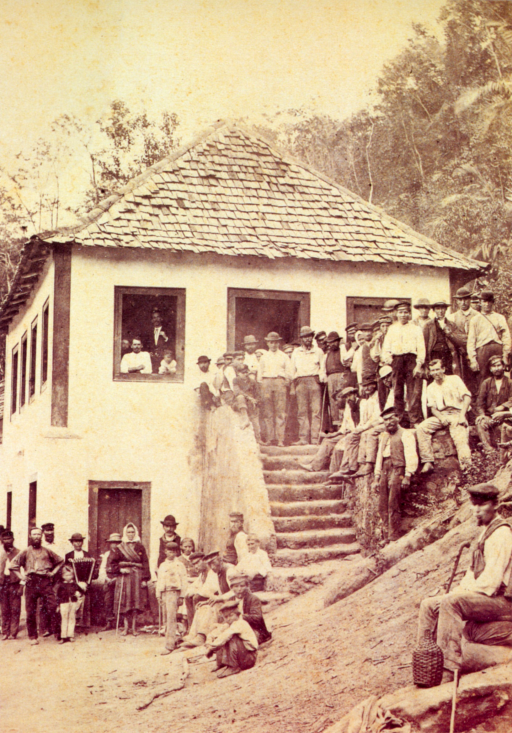 File:Germans and luxembourgers in brazil 1875.jpg