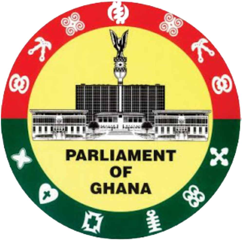 https://upload.wikimedia.org/wikipedia/commons/5/50/Ghana_Parliament_Emblem.png