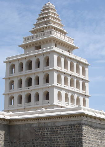 History andhra cultural portal for Andhra cuisine history