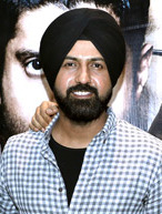 Gippy Grewal in Chandigarh (cropped).jpg
