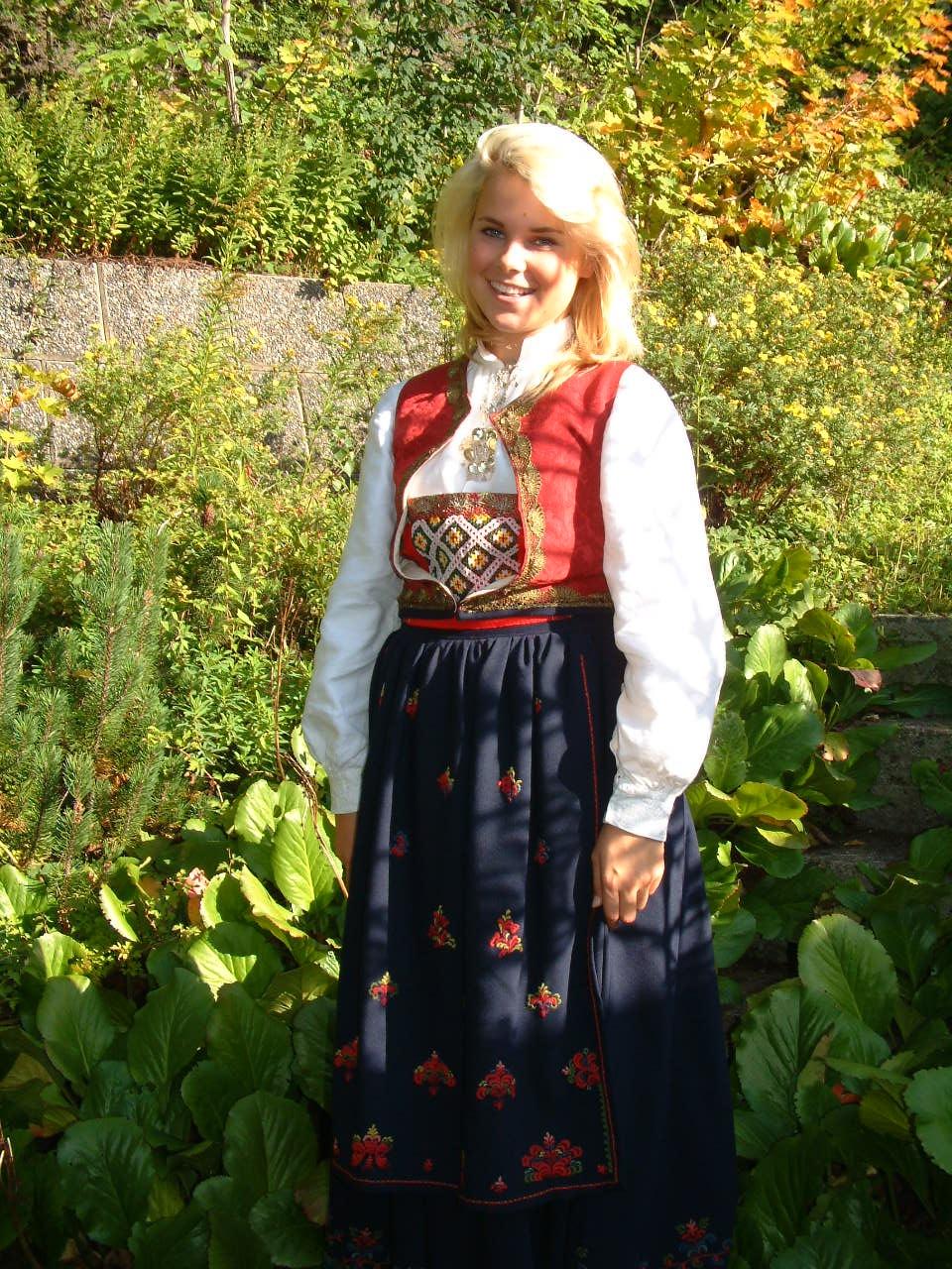 European Baby Clothes