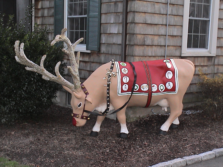 a0f9b4d144a48 Datei Gladys Reindeer.jpg – Wikipedia