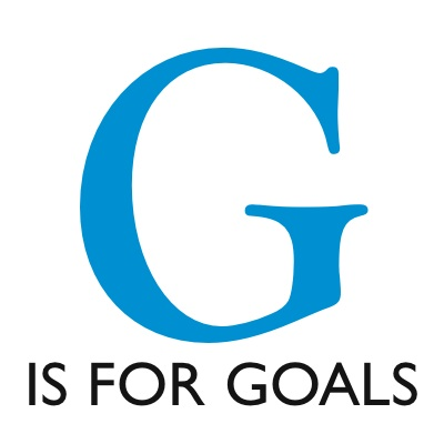 File:Goals.jpg