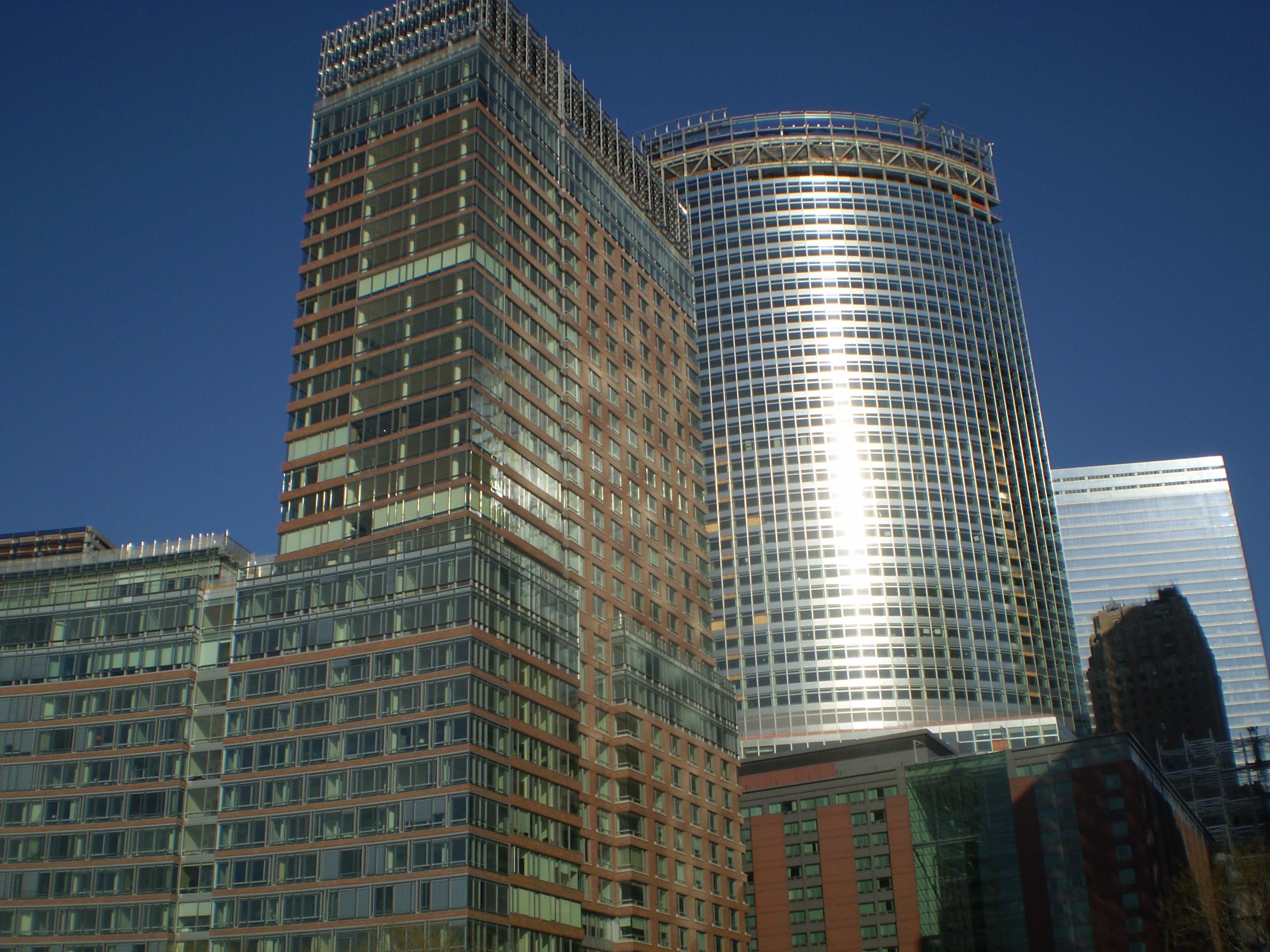Gs Stock Chart: Goldman Sachs New World Headquarters.JPG - Wikimedia Commons,Chart