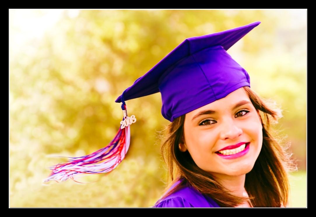 Free Images : accomplishment, adolescent, adult, beautiful
