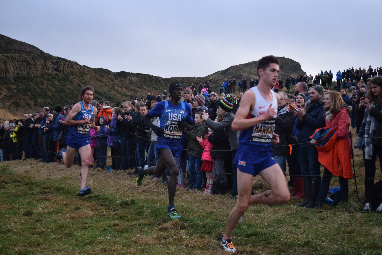 File:Great Edinburgh International Cross Country 2017 19 jpg