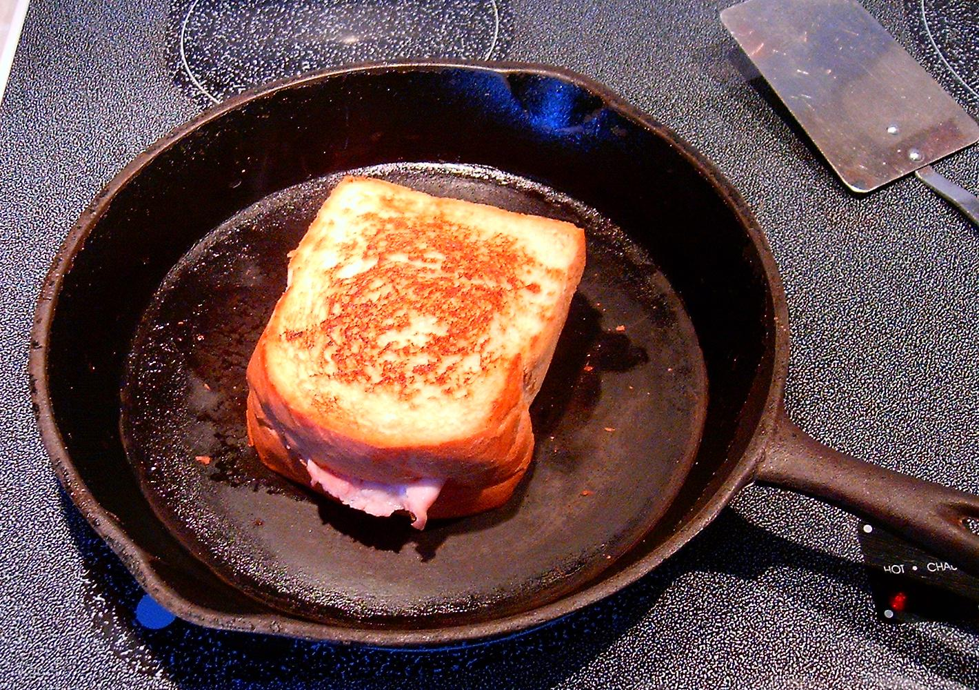 File:Grilled ham and cheese 014.JPG - Wikipedia, the free encyclopedia