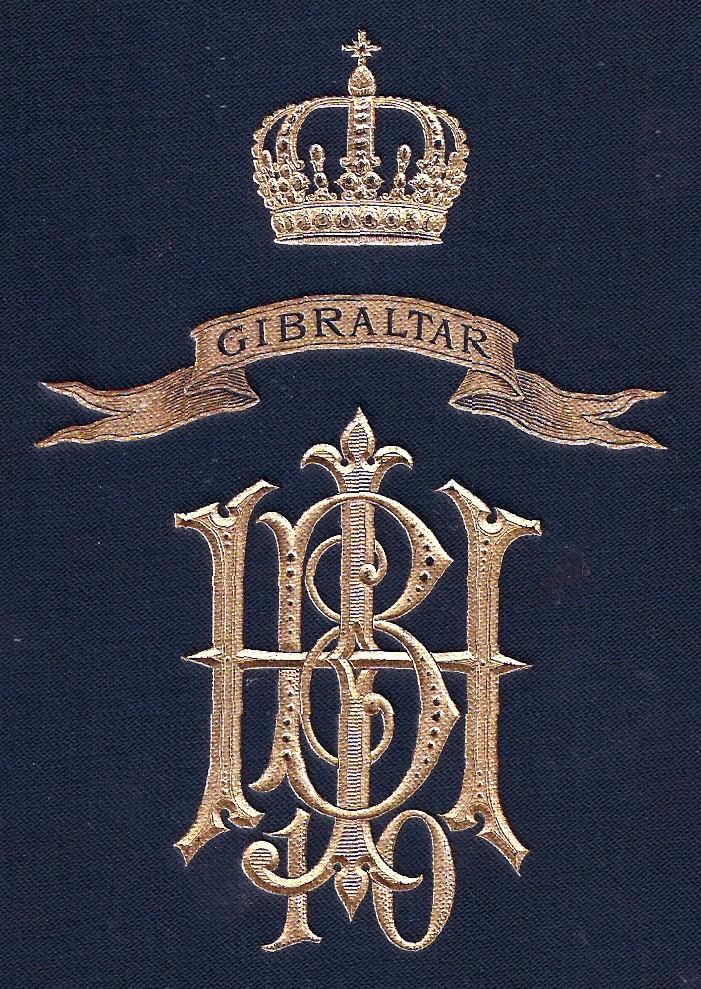 Hannoversches Jäger-Bataillon Nr. 10 – Wikipedia