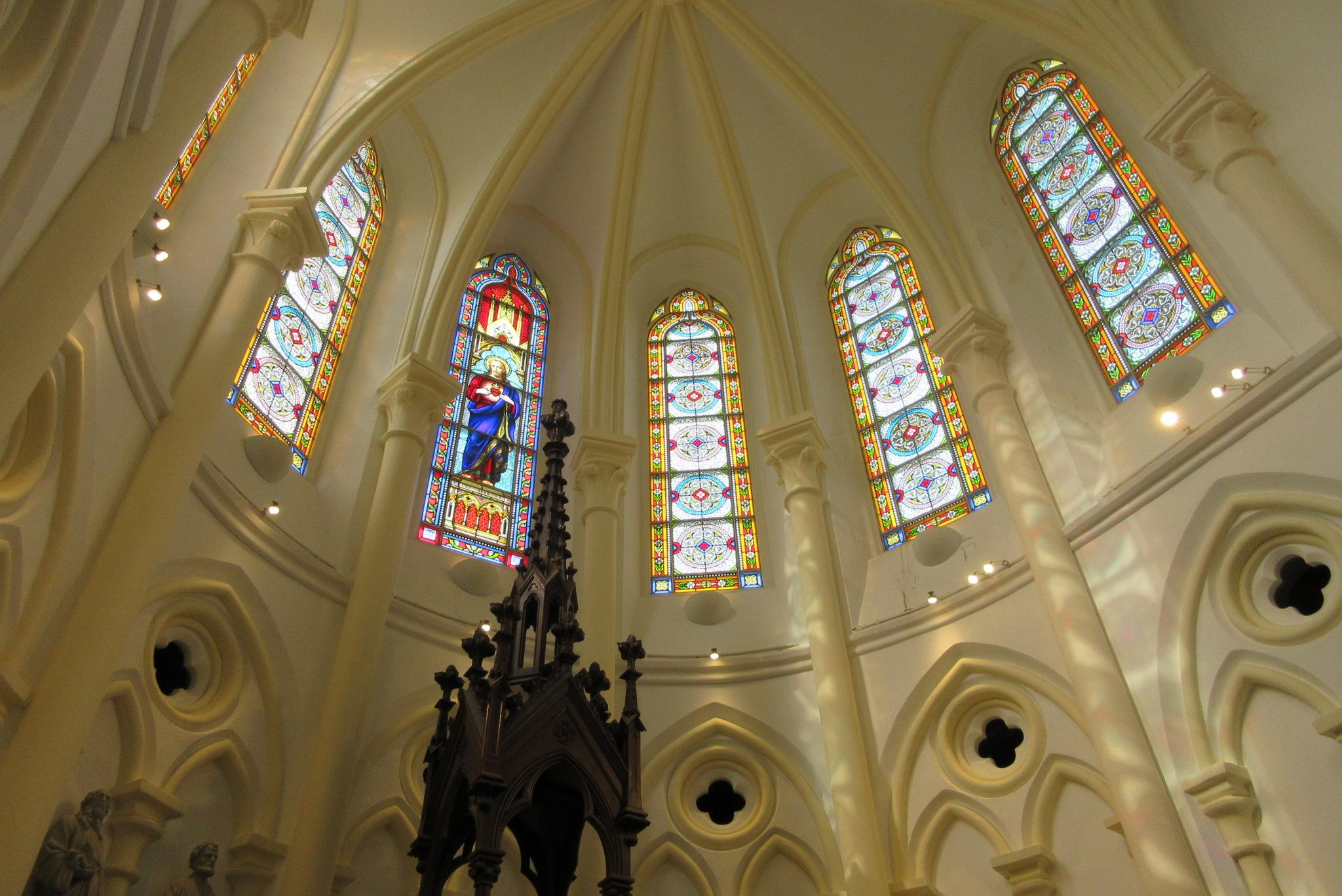 FileHK PFL Bethanie Neo Gothic Chapel