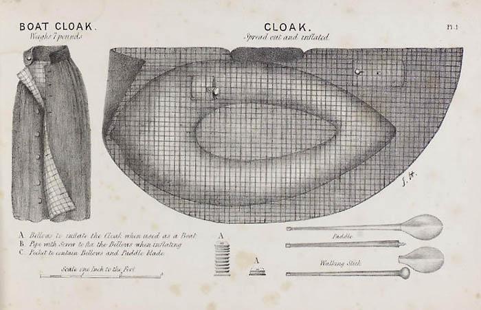 Halkett_Boat_Cloak.jpg