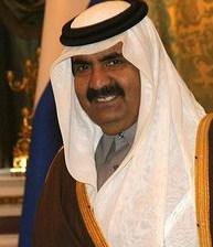 Hamad bin Khalifa Al Thani (cropped).jpg
