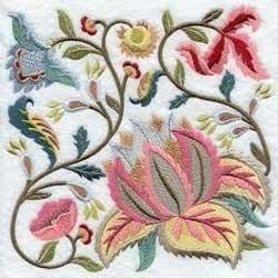 File Hand Embroidery Jpg Wikimedia Commons
