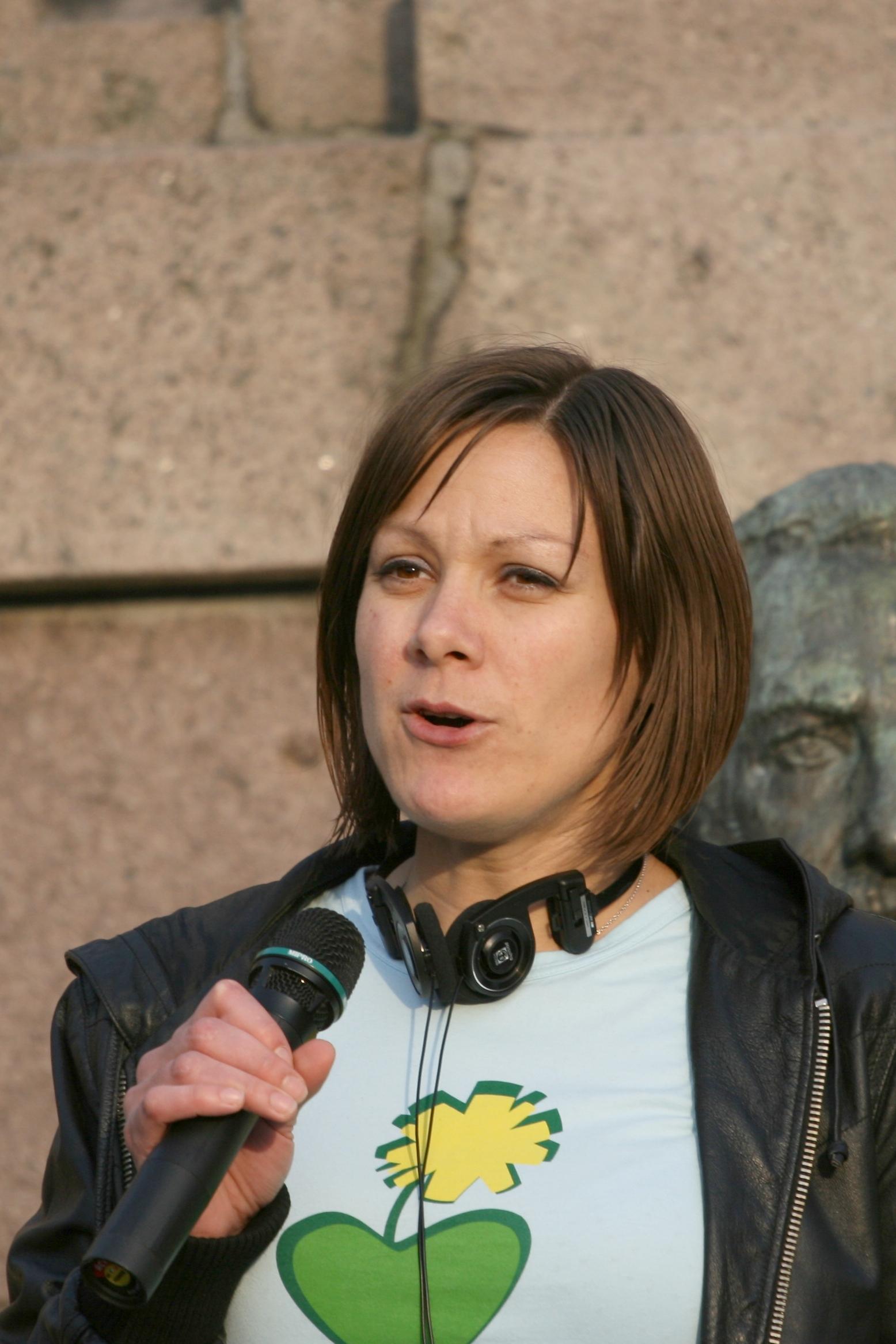 Hanna Elise Marcussen