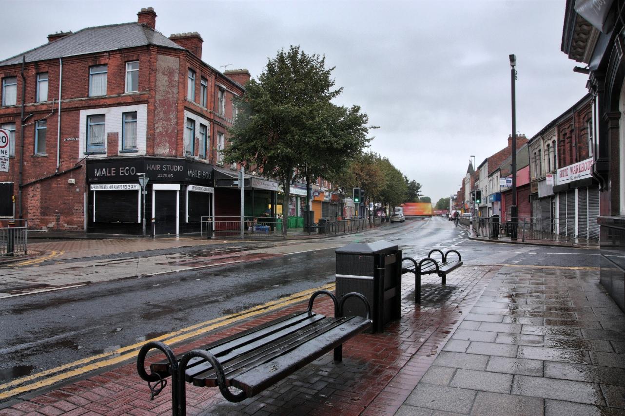 File:Hessle rd Hull 12-9-8 - panoramio jpg - Wikimedia Commons