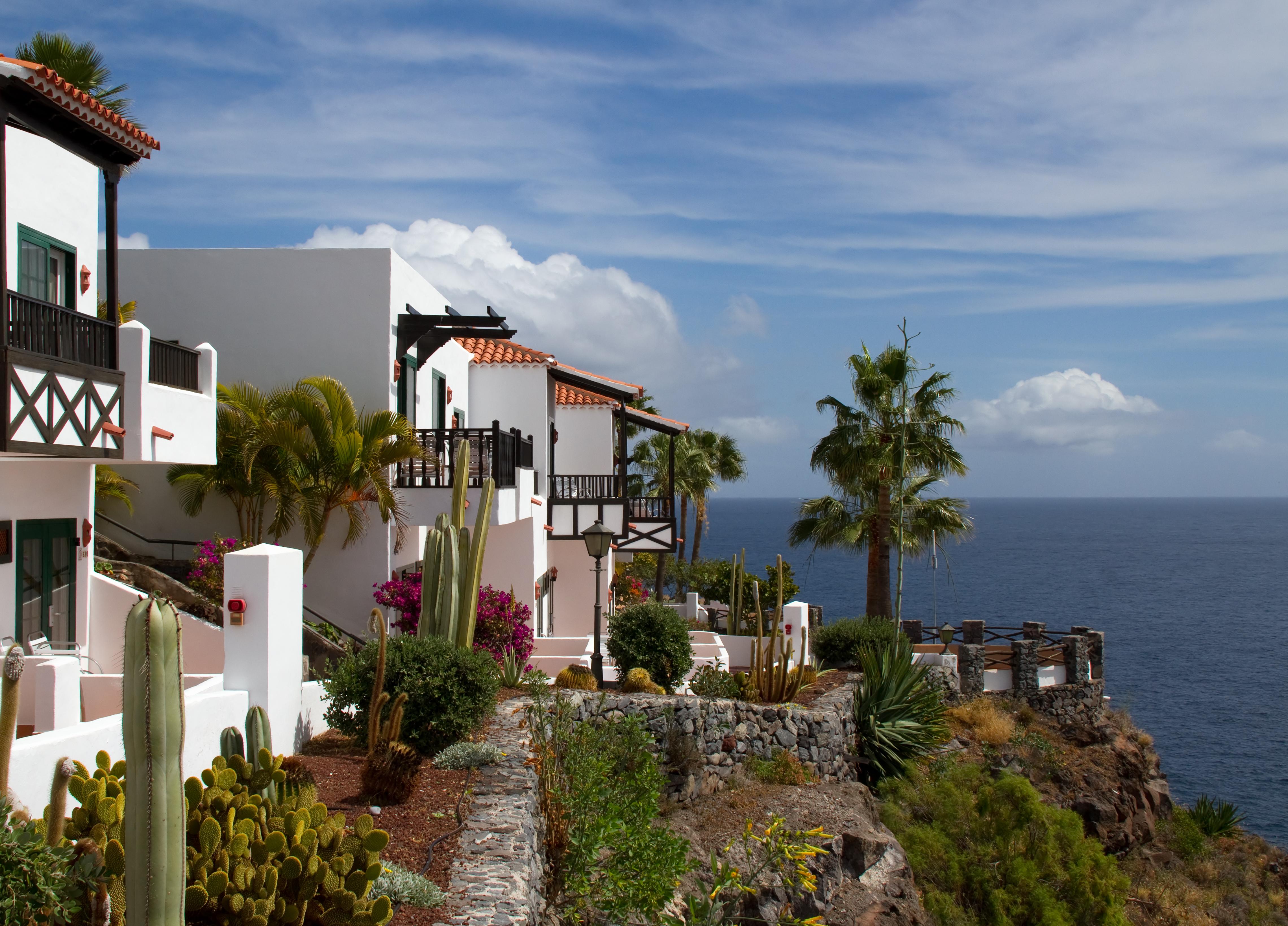File hotel jardin tecina playa de santiago 2 8553302004 for Jardin tecina gomera