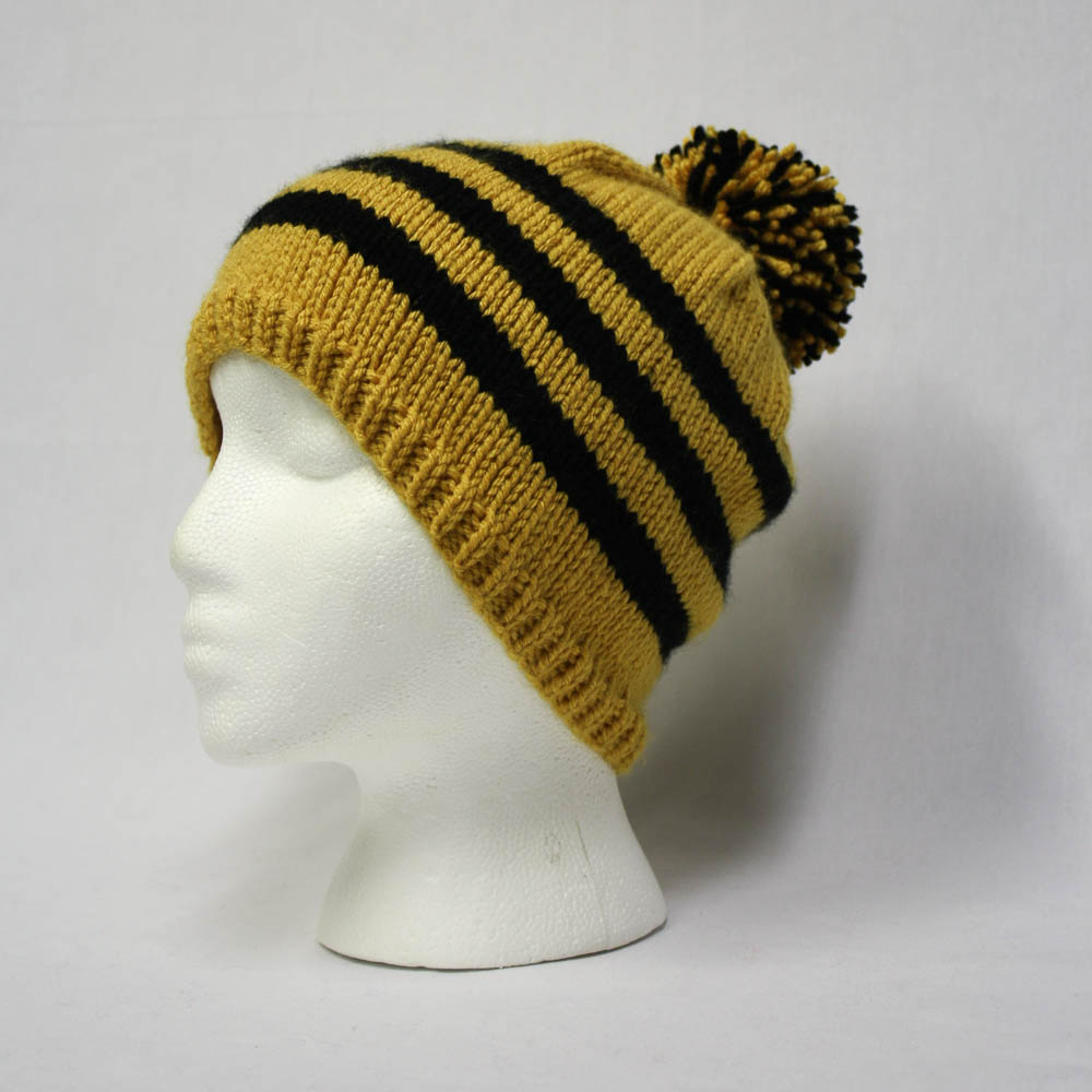 Knit Hats For Three Year Old Girls Hgh Fashion
