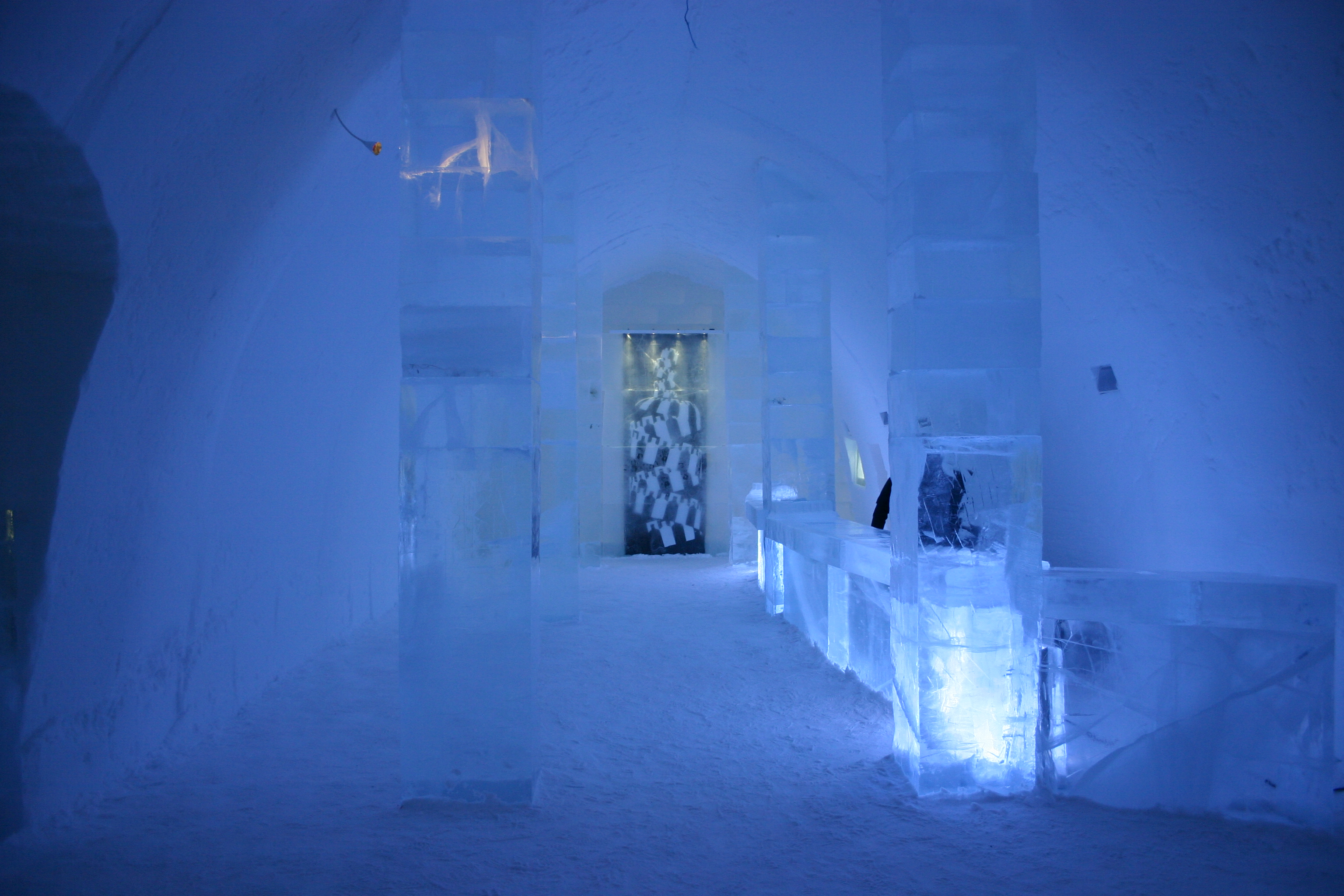 file icehotel se 29 jpg wikimedia commons. Black Bedroom Furniture Sets. Home Design Ideas
