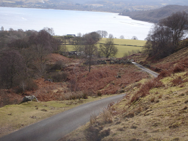 File:Inveresregan - geograph.org.uk - 132502.jpg