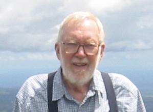 J. Hillis Miller