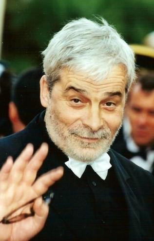 Qui  suis - je  - ajonc - 1er novembre Bravo Martin Jacques_Weber_Cannes