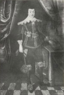 British philosopher and merchant