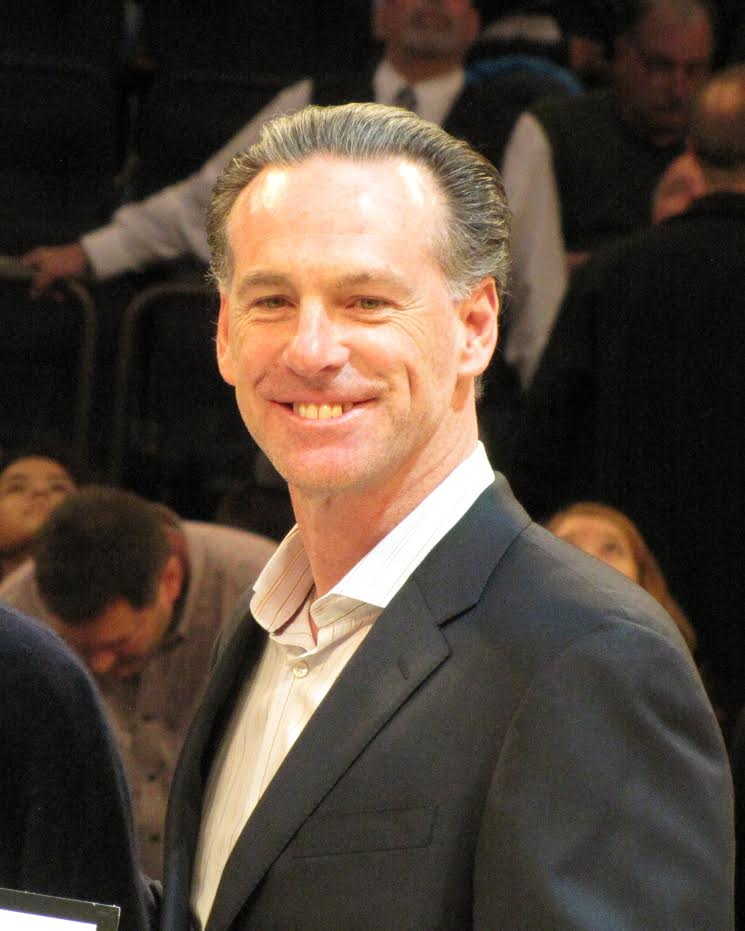 Jamie Dixon Wikipedia
